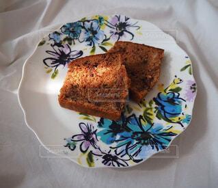 ケーキの写真・画像素材[4415179]