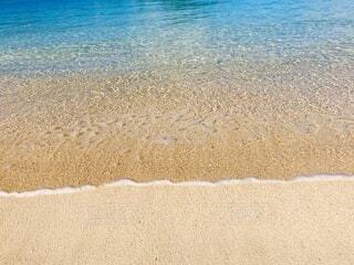 沖縄の写真・画像素材[4706988]