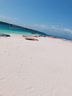 砂,ビーチ,砂浜,沖縄,宮古島,与那覇前浜