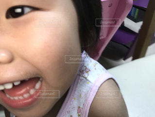 自撮り,子供,女の子,セルフィー,愛娘,セルフショット