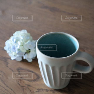花の写真・画像素材[2244778]