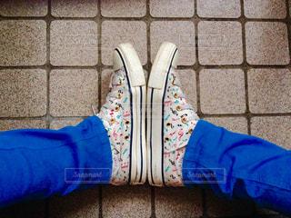 ファッション - No.124309