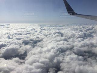 空の写真・画像素材[232894]