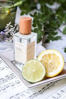 オレンジ,瓶,果物,レモン,コスメ,草木,ハンドミスト