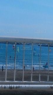 海,空,屋外,ビーチ,散歩,海岸,レジャー,お出かけ