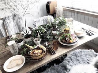 食べ物の写真・画像素材[2257336]