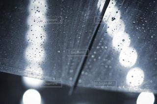雨の日の写真・画像素材[2238573]