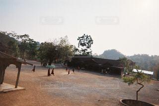 夕暮れ,サッカー,ミャンマー,フィルム,フィルムカメラ,僧侶,写ルンです,フィルム写真,フィルムフォト