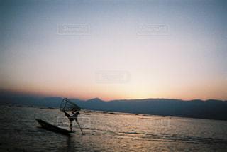 ミャンマー,フィルム,フィルムカメラ,写ルンです,フィルム写真,インレー湖,フィルムフォト