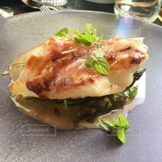 ランチ,フランス,パリ,レストラン,ご飯,おいしい,美味しい,ミシュラン
