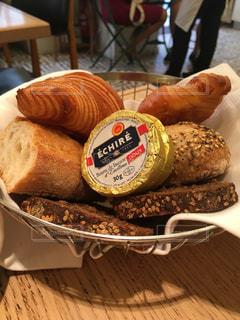 ヨーロッパ,旅行,フランス,パリ,サクサク,クロワッサン,おいしい,美味しい,本場