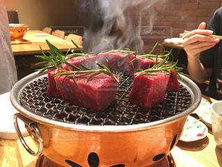 日本,おいしい,焼肉,福岡,もぐもぐ,夜ご飯,シャトーブリアン