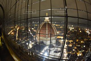 夜景,水滴,イタリア,雫,フィレンツェ,雨露,ドゥオモ,雨水,結論