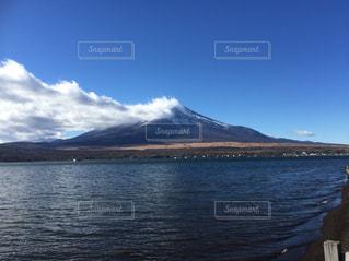 富士山の写真・画像素材[2260325]