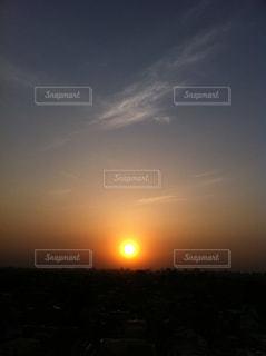自然の写真・画像素材[240268]