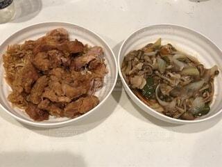 中華料理の写真・画像素材[3739549]