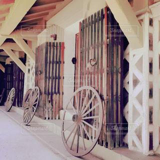 家,壁,日本,古民家,ナチュラル,フィルム,雰囲気,伝統,城下町,フィルム写真,瓦,漆喰,なまこ壁,フィルムフォト