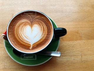 カフェ,ハート,珈琲,おしゃれ