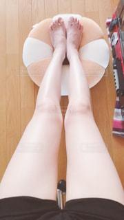 足,脚,つま先