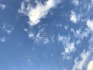 自然,空,雲,晴れ,青,散歩,鎌倉,お出かけ,日中