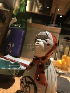 日本酒,お酒,グラス,乾杯,飲み会,ドリンク,酒,飲み,徳利,おしゃれ