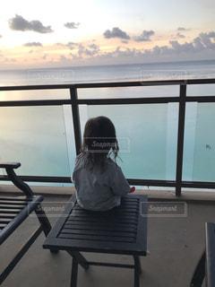 海の写真・画像素材[2279899]