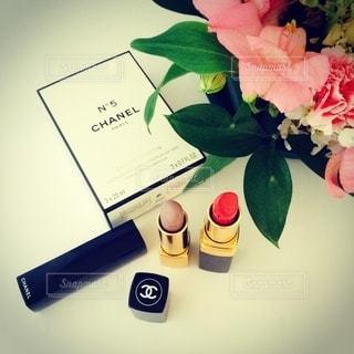 女性,口紅,香水,美容,コスメ,化粧品,リップスティック
