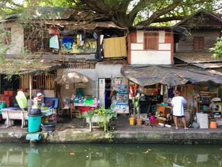バンコクの写真・画像素材[2370434]