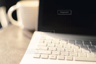 カフェの写真・画像素材[2397766]