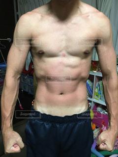 男性,運動,ダイエット,腹筋,筋トレ,40代,減量
