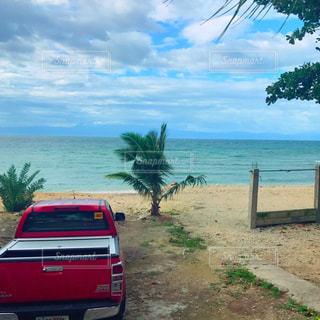 フィリピンセブ島の写真・画像素材[2329063]