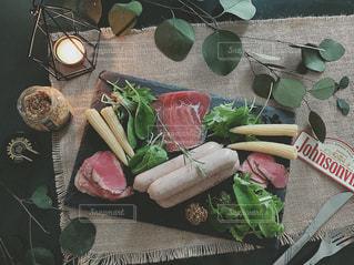 食べ物,パーティ,野菜,サラダ,ウインナー,肉,料理,おいしい,ソーセージ,ジューシー,生ハム,レシピ,肉汁,アンバサダー,マスタード,成分,ジョンソンヴィル,肉ビーフ