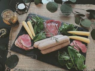 食べ物,パーティ,野菜,ウインナー,肉,料理,おいしい,ソーセージ,ジューシー,贅沢,生ハム,食材,ビーフ,アンバサダー,マスタード,肉肉しい,ベビーコーン,成分,ジョンソンヴィル,肉ビーフ