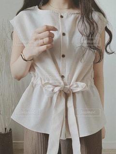 ファッションの写真・画像素材[3402464]