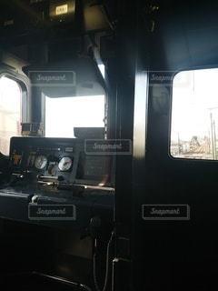 電車,窓,お出かけ