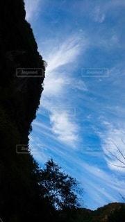 自然,風景,空,屋外,雲