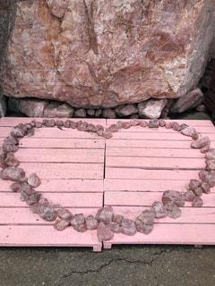 ピンク,ハート,恋愛成就,夫婦円満,インスタ映え,紅水晶