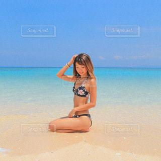 沖縄の写真・画像素材[3594386]