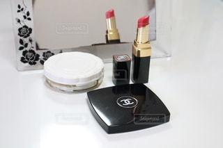 美容,コスメ,化粧品