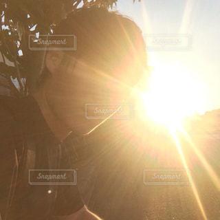 屋外,太陽,日光,明るい