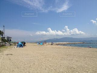海の写真・画像素材[2335967]