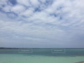 海の写真・画像素材[2340913]