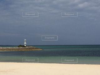海の写真・画像素材[2340914]