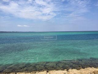 海の写真・画像素材[2340915]