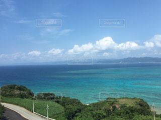 海の写真・画像素材[2340917]