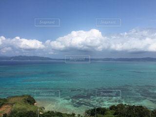 海の写真・画像素材[2340925]