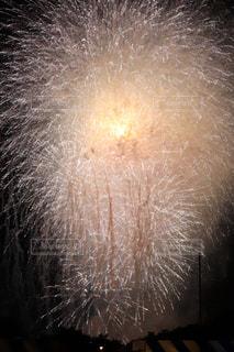 花火の写真・画像素材[2451988]