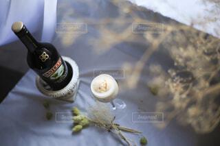 ベイリーズフロート♡市販のアイスのせるだけ♪美味しすぎてオススメです🤤🤤🤤✊の写真・画像素材[4042618]