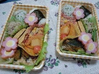 食べ物の写真・画像素材[65554]