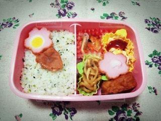 食べ物の写真・画像素材[65561]